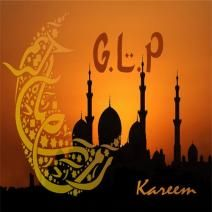 Out Now in Beatport - GLP - Kareem - Psytrance - Chill - Tribal mix http://www.beatport.com/release/kareem/1304992