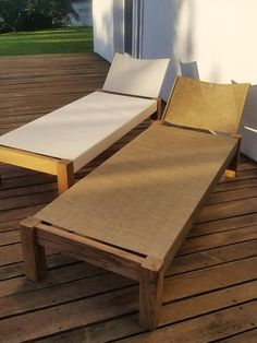 MR tienda Outdoor Furniture, Outdoor Decor, Sun Lounger, Bed, Home Decor, Chairs, Store, Chaise Longue, Decoration Home
