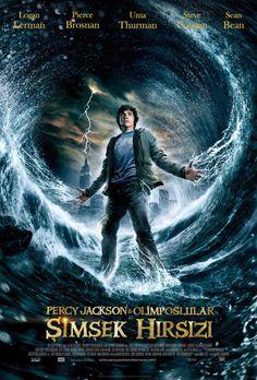 Yeni Hd Film Percy Jackson & Olimposlular: Şimşek Hırsızı Sitemizden filmi izleyebilirsiniz - Diğer Yeni filmler için http://hdfilmlerhepsi.com/percy-jackson-olimposlular-simsek-hirsizi/