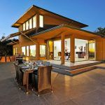 On Top Of Things! A View from the Top In Glen Ellen, California – stupidDOPE