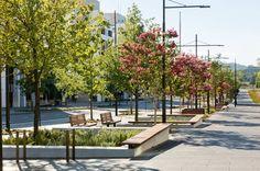 20170269_JG_2771 « Landscape Architecture Works | Landezine