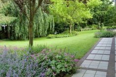 10 beste afbeeldingen van landelijke tuin: van raaijen hoveniers
