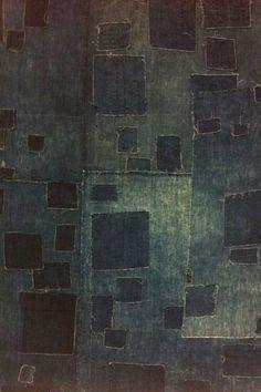 Les 1008 meilleures images du tableau Textile art sur Pinterest ... 0c65d5d4c9d