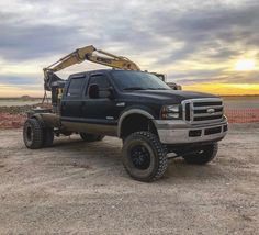 Exceptional work trucks info is available on our internet site. Lifted Chevy, Lifted Trucks, Chevy Trucks, Pickup Trucks, Welding Trucks, Welding Rigs, Custom Truck Beds, Custom Trucks, Small Luxury Cars