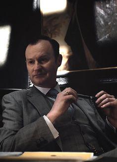 """The Six Thatchers"" . Sherlock Bbc, Sherlock Tumblr, Sherlock Actor, Sherlock Fandom, Mycroft Holmes, Sherlock Holmes Benedict Cumberbatch, Benedict Sherlock, Martin Freeman, Detective"