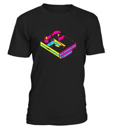 """# Villa Savoye Contrast Le Corbusier Architecture T-shirt .  Special Offer, not available in shops      Comes in a variety of styles and colours      Buy yours now before it is too late!      Secured payment via Visa / Mastercard / Amex / PayPal      How to place an order            Choose the model from the drop-down menu      Click on """"Buy it now""""      Choose the size and the quantity      Add your delivery address and bank details      And that's it!      Tags: High quality tee with Le…"""