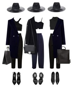 """146 
