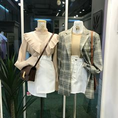 Tiffani Roolia Tween Fashion, Kpop Fashion Outfits, Korean Outfits, Girl Fashion, Womens Fashion, Fashion Trends, Korea Fashion, Asian Fashion, Tights Outfit