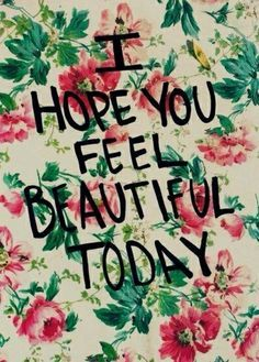 "quotes #Boho #pretty #beautiful #bohemian #inspiration #happiness """