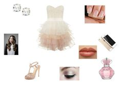 """""""Untitled #112"""" by xxdes ❤ liked on Polyvore"""