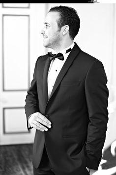 #erssellpvanıyakala www.facebook.com/... www.erssell.com/ Nature Lovers   Pretty Weddings, Real Love   Wedding Ceremony   Düğün   Evlilik   Erssellpv   Erssell   Bridal   Groom   Happy   Married   Aşk   Love   Forever   Sonsuz Aşk   Aile   Alyans   Yüzük   Nikah   Deniz   Renkler