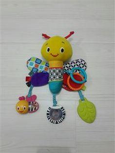 İkinci el bebek ürünleri almanın ve satmanın en eğlenceli ve kolay yolu! | Bebecruz