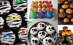 Resultado de imagem para halloween ideias criativas
