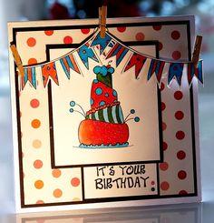 Spectrum Noir Sparkle Pens - #Crafting #Hobbies #Arts #Hochanda #Crafts #Pens #Hobby #Art #lifestyle #CraftersCompanion - www.hochanda.com/ Spectrum Noir, Crafters Companion, Colouring, Pens, Markers, Hobbies, Aqua, Alcohol, Crafting