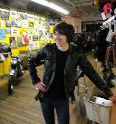 Alex Turner Leather Jacket, Arctic Monkeys Lyrics, Matt Helders, Cool Fire, Monkey 3, The Last Shadow Puppets, Music Memes, White Boys, Dark Beauty