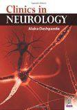 Clinics in Neurology by Alaka Deshpande Paper Back