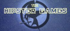 The Hipster Games Parody of The Hunger Games