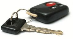 Personal Protection In Your Home - Part 1 - The Well Armed Woman Jaguar, Just In Case, Just For You, Application Programming Interface, Automotive Locksmith, Emergency Locksmith, Teen Driver, Learning To Drive, Locksmith Services