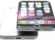 iPhone 7 con auriculares Lightning y sin cancelación de ruido  ¿Qué crees que hará Apple: auriculares Lightning o con Bluetooth? http://iphonedigital.com/iphone-7-auriculares-lightning-sin-cancelacion-ruido/  #iphone7