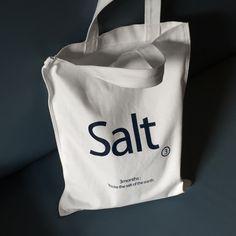 3MONTHS 솔트백 (품절) : 네이버 블로그 Diy Tote Bag, Pouch Bag, Reusable Tote Bags, Bag Packaging, Shopper Bag, Printed Bags, Cute Bags, Cotton Bag, Bandanas