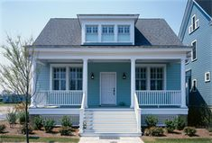 27 Best James Hardie S Bungalow Style Homes Images James