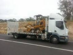 Car transport Melbourne to Sydney take pride in being one of the largest family owned and independently operated car carriers specializing in interstate motor vehicle transport.
