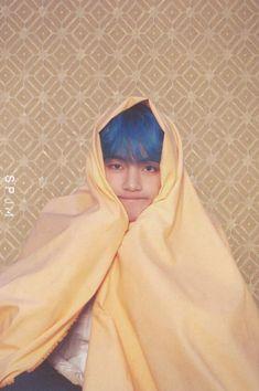 Call Me Mommy BTS ✔️ is part of Taehyung - [dominate female reader] Bts Kim, Kim Namjoon, Kim Taehyung, Daegu, Foto Bts, Bts Photo, Bts Boys, Bts Bangtan Boy, Jung Hoseok