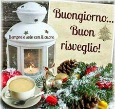 Weihnachtsbilder Italienisch.Die 354 Besten Bilder Von Buondí Proverbi In 2019 Guten Morgen