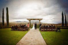http://socalweddingconsultant.com Southern California Wedding Planner Ponte Winery Weddings