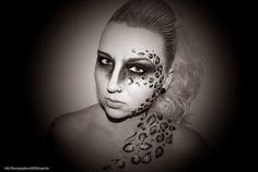A.B. Photography and Make up Art : Leo Make up