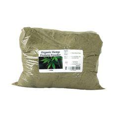 Show products in category Natural Powders Baobab Powder, Moringa Powder, Kale Powder, African Imports, Elderberry Juice, Maca Root Powder, Noni Fruit, Hemp Protein Powder, Black Skin Care
