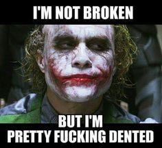 I 10 Migliori Cattivi del Cinema - Heath Ledger/Joker Heath Joker, Joker Batman, Joker Frases, Joker Quotes, Christopher Nolan, Citations Jokers, Movie Mistakes, Joker And Harley Quinn, Dark Knight