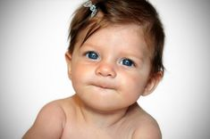 Masculine-turned-feminine baby names