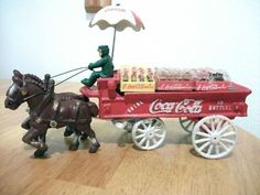 antique-toys-vintage-toys