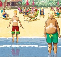 smartphone tan line Humor Mexicano, Think Before You Post, Technology Addiction, Technology Humor, Learning Apps, Frases Humor, Powerful Images, Humor Grafico, Satire
