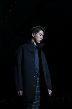 nam joo hyuk | K-POP | Pinterest
