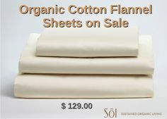 100 certified fair trade organic made bed sheets are better than another or inorganic sheet quality color and design are so simple or u2026