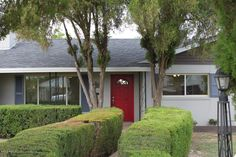 Mid Century Modern House for Sale | Classic! #homes #house #midcentury #modern #DIY #phoenix #Arizona