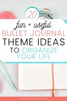 Bullet journal theme ideas Pinterest v3 Police Quotes, Wife Quotes, Bullet Journal Themes, Bullet Journals, Happy Marriage, Marriage Advice, Law Enforcement Quotes, Christian Parenting Books, Police Wife Life