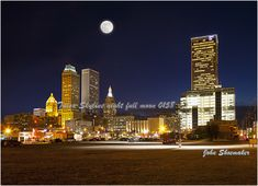 Pictures of the Tulsa skyline at night Pictures For Sale, Night Pictures, Great Pictures, Senior Portrait Photography, Aerial Photography, Senior Portraits, Thing 1, Tulsa Oklahoma, Business Portrait