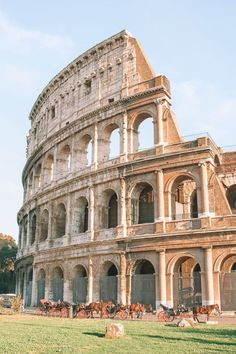 15 Top Places To Visit In Rome Italia - the label themselves spells romance. Beautiful Places To Travel, Cool Places To Visit, Places To Go, Romantic Travel, Rome Travel, Italy Travel, Italy Vacation, Venice Travel, Travel Photographie