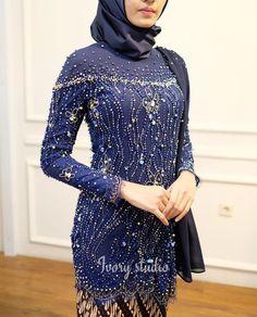 Model Kebaya Brokat Modern, Kebaya Modern Hijab, Kebaya Hijab, Kebaya Muslim, Kebaya Lace, Batik Kebaya, Kebaya Dress, Batik Dress, Muslim Fashion