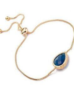 idée cadeau anniversaire 2018 Pendant Necklace, Jewels, Boutique, Bracelets Or, Fashion, Bracelets, Fashion Necklace, Fashion Trends, Feminine Fashion