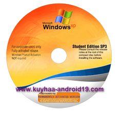 malwarebytes download full version kuyhaa
