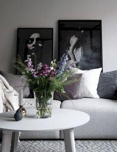 Gorgeous Minimalist Home Decor Ideas #MinimalistDecorPendantLights  #MinimalistWardrobe #MinimalistDecorWood