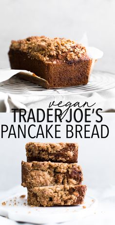 Vegan Kitchen, Kitchen Recipes, Vegan Sweets, Vegan Desserts, Health Desserts, Dairy Free Recipes, Vegan Recipes, Beef Recipes, Gluten Free