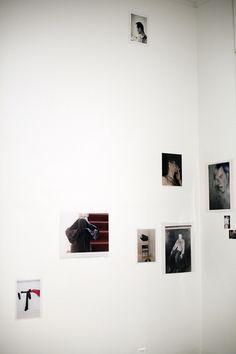 Wolfgang Tillmans Hirshhorn Exhibition July 2007