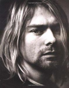 Cobain (Rolling Stone) by Rolling Stone Press, http://www.amazon.com/dp/0316880159/ref=cm_sw_r_pi_dp_esdrqb07YBYVX
