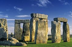 101 things to do in England from VisitEngland