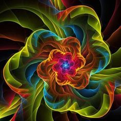 fractal - Yahoo Image Search Results